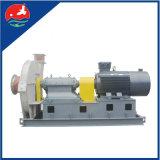 Ventilatore centrifugo ad alta pressione industriale di rendimento elevato