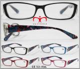 De nieuwe Modieuze Glazen van de Lezing voor Unisex- (WRP610715)