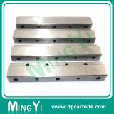 Componentes feitos sob encomenda do molde da elevada precisão vários