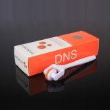 Hete Verkopende DNS Derma van het Titanium van 75 Naald Rol