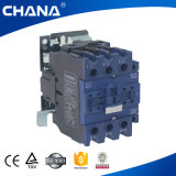 Kontaktgeber des elektrischen Kreisläuf-1no+1nc 24V 220V des Ring-9-95A DC/AC