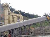 Elevatore di benna della sabbia di serie del TD e della cinghia della polvere (TD630)