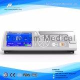 Preiswertes Preis-Krankenhaus-Einkanalmikroinfusion-Spritze-Pumpe