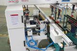 Automatici di legno Multi-Perforano la macchina F63-6c