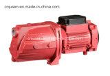 Bomba de jato elétrica do impulsor da alta qualidade 220V/50Hz PPO