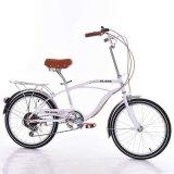 Gebirgsfahrrad-Hersteller scherzt Fahrrad-Gebirgsfahrrad LC-Bike-021 der BMX Kind-MTB