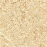 Marmeren Tegel/de Tegel van de Steen/Verglaasde Tegel/de de Super Vlotte Verglaasde Tegel van het Porselein/Bevloering van het Bouwmateriaal van de Tegel van de Vloer/Het Huis Decoration800*800/600*600mm van de Ceramiektegel