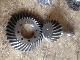 Коэффициент 1 до 1.5, котор 1:2 конических зубчатых колес точности коэффициент коническое зубчатое колесо 0.8 привода 90 градусов умирает 1 умирает 2 умирает 3 умирает 0.5 умирает