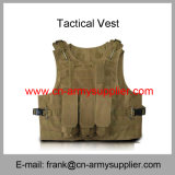 Camuflagem Vest-Army Vest-Outdoor Vest-Military Vest-Tactical Vest