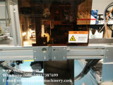 自動プリントはシステムオンライン印刷の分類機械を加え、