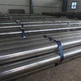 Barra de aço redonda laminada a frio popular para rolamentos SAE1045