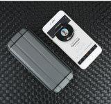 スマートなデザイン無線Bluetooth USBの小型携帯用スピーカー