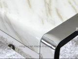 Fabrikant van de Eettafel van de luxe de Marmeren