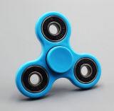 En71 friemelt de Spinner van de Hand Stuk speelgoed