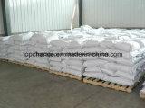 Alto - fungicida eficaz Propineb 90%Tc con buen precio