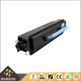 Cartouche d'encre compatible X203 de laser pour Lexmark X203n Mfp/X204n Mfp