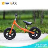 أطفال لعبة طفلة مزح درّاجة ميزان درّاجة