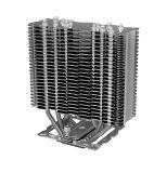 Ccr36A CPU-Kühler mit kupfernem Wärme-Rohr mit Zustimmungen
