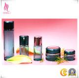 L'estetica della bottiglia di vetro di Ild