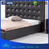중국에서 현대 디자인 침대 판금