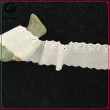 Tc Chemical Trim Lace for Clothing Decoration