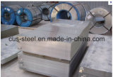 Kaltgewalzter galvanisierter Stahlring/galvanisierte Blatt/galvanisiertes Stahlblech im Ring