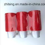 中国からの自動パッキング使用のフィルム