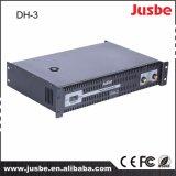 Neuer Entwurf Dh-3 120W X 2 Endverstärker-Fachmann hergestellt in China