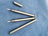 بلاستيكيّة سائل [إلينر] قلم يعبّئ