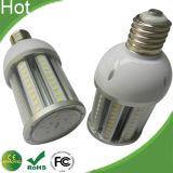 세륨 RoHS FCC 45W Samsung 5630의 LED 옥수수 빛
