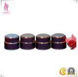 лицевой Cream контейнер 50g для продуктов личной внимательности