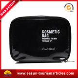Sac cosmétique de déplacement imperméable à l'eau d'unité centrale, sac de renivellement, sacs cosmétiques pour l'avion