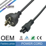 Sipu Au Plug Cordon d'alimentation en gros Ordinateur Power Wire Cable