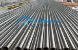 JIS G3462のボイラーおよび熱交換器のための継ぎ目が無い合金鋼管