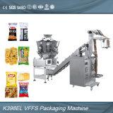 Еда любимчика/собачья еда/рыбы машина упаковки еды (ND-K398EL)