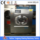 承認された商業洗濯の洗濯機15kg/20kg/30kg/50kg/70kg/100kgのセリウム及びSGSは監査した