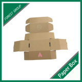 低価格(FP0200005)のFoldable紙箱