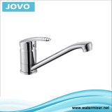 Vente chaude à EC 71405 de robinet de cuisine de bassin de Moyen-Orient
