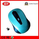 2.4G無線3D光学マウスコンピュータマウス