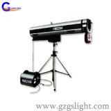 Manuelle esteuerte der heißer Verkaufs-folgen Berufsbeleuchtung-2500W Punkt-Licht (H2500)