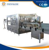 Máquina de enchimento de venda quente da água de mola