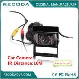 1/3 Сони красит фронт автомобиля ночного видения 700tvl CCD/камеру вид сзади