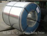 Горяче Prepaint гальванизированная стальная катушка и PPGI