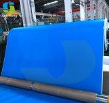 конвейерная PU PVC Pvk высокого качества 2mm 3mm 4mm