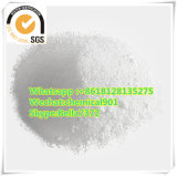 Pharmazeutischer Vermittler 3, 5-Diiodo-L-Thyronine CAS 1041-01-6