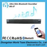 Haut-parleur instantané de Bluetooth de mode