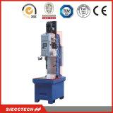 Zk5150c CNC 구멍 드릴 프레스 기계