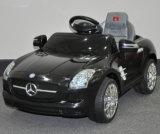 La vente chaude badine la conduite électrique sur le jouet de véhicule