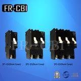 Cortacircuítos-MCB miniatura del Cortacircuíto-Circuito del circuito de Sf
