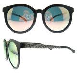 Изготовленный на заказ солнечные очки Ce UV400 конструкции Sunglass Италии продают солнечные очки оптом